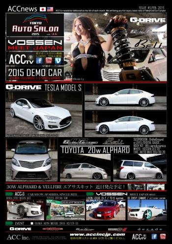 accnews-feb-vol45-[TAS2015 DEMOCAR]