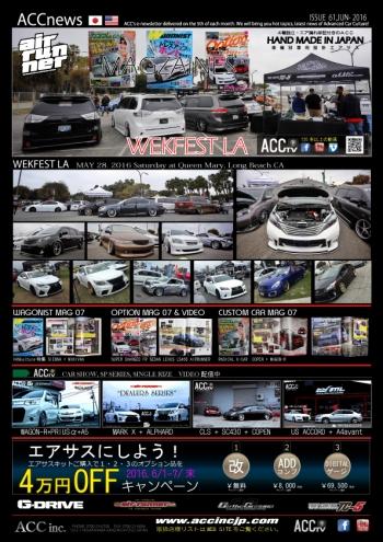 accnews-jun-vol61-[WEKFEST]