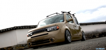 airbomber_nissan_cube_z12_acc1000