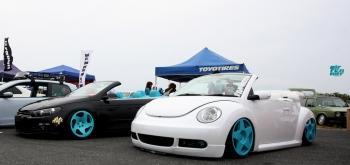 acc_airrunner_beetle_eos_1000