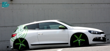 airrunner_vw_scirocco_1000px