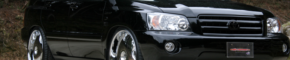 KLUGER_4WD0023xc960-200px
