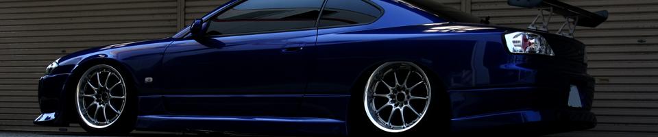 S15silvia0010c960-200px