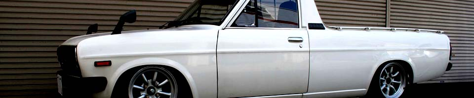 SUNNYtruckc960-200px