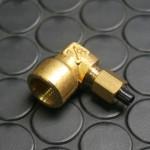 2514c600-450px