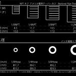 NPT-INCHc600-450px
