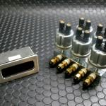 AQARkit0003c3-8c600-450px