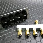 BILLET4P-SW0039xc600-450px