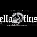 hellaFlush-x-AirRunne600-450rB