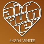 HART-4204white