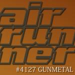 SQ-4127GUNMETAL