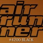 SQ-4200BLACK