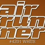 SQ-4201white