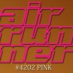 SQ-4202PINK
