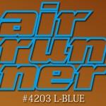 SQ-4203L-BLUE