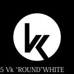 Vk-ROUND-decal