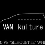 Vk-SILHOUETTE-decal